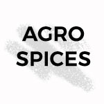 agrospices