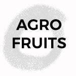 agrofruits